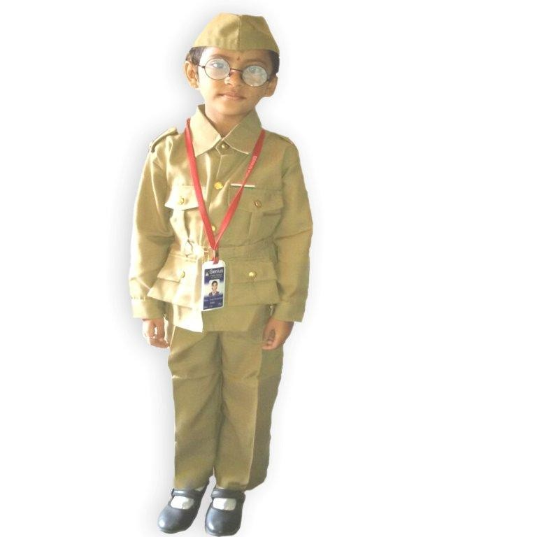 sc 1 st  Fancy Dress On Rent in Pune : mailman costumes  - Germanpascual.Com